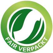 Fair Verpackt Siegel